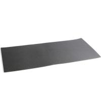 Underlay mats