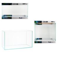 White glass