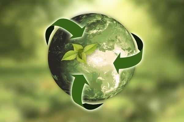 STATTRAND und Nachhaltigkeit Teil 1 -