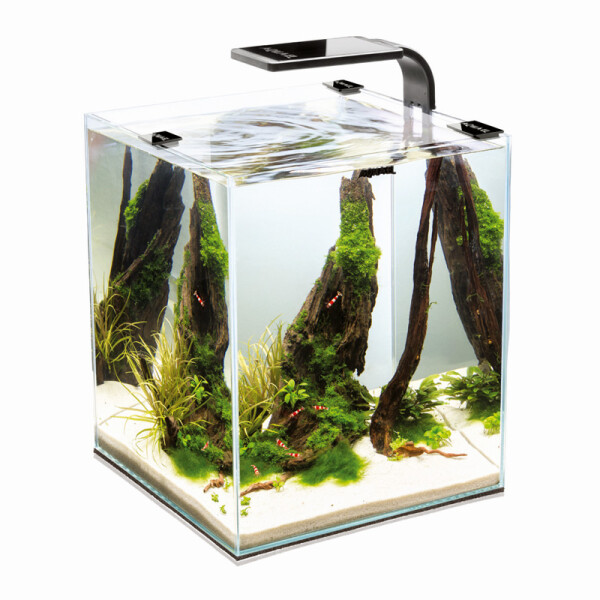 AquaEl Shrimp Set Smart 2 10L 19L 30L