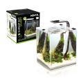 AquaEl Shrimp Set Smart 2 10L 19L 30L