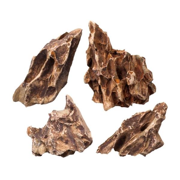 OrinocoDeco Drachenstein Nano (Ohko Stone), 1kg