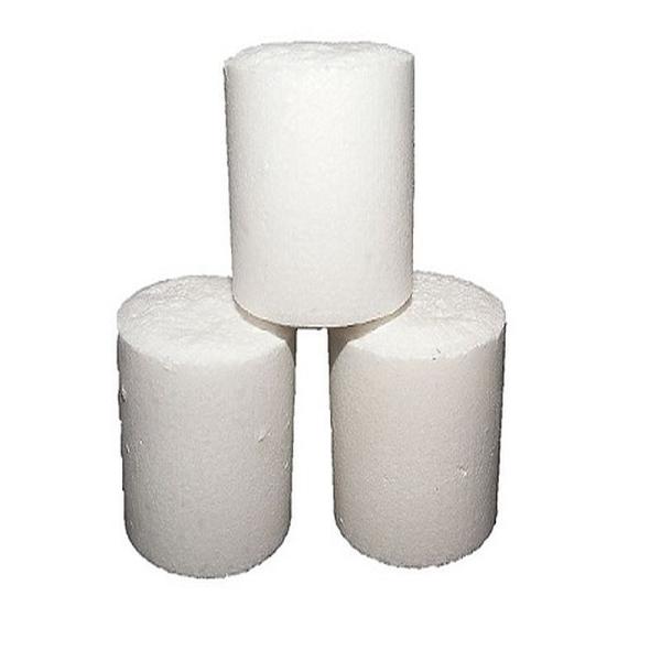 Söchting OXyplus T Sauerstofftabletten, 4 kg