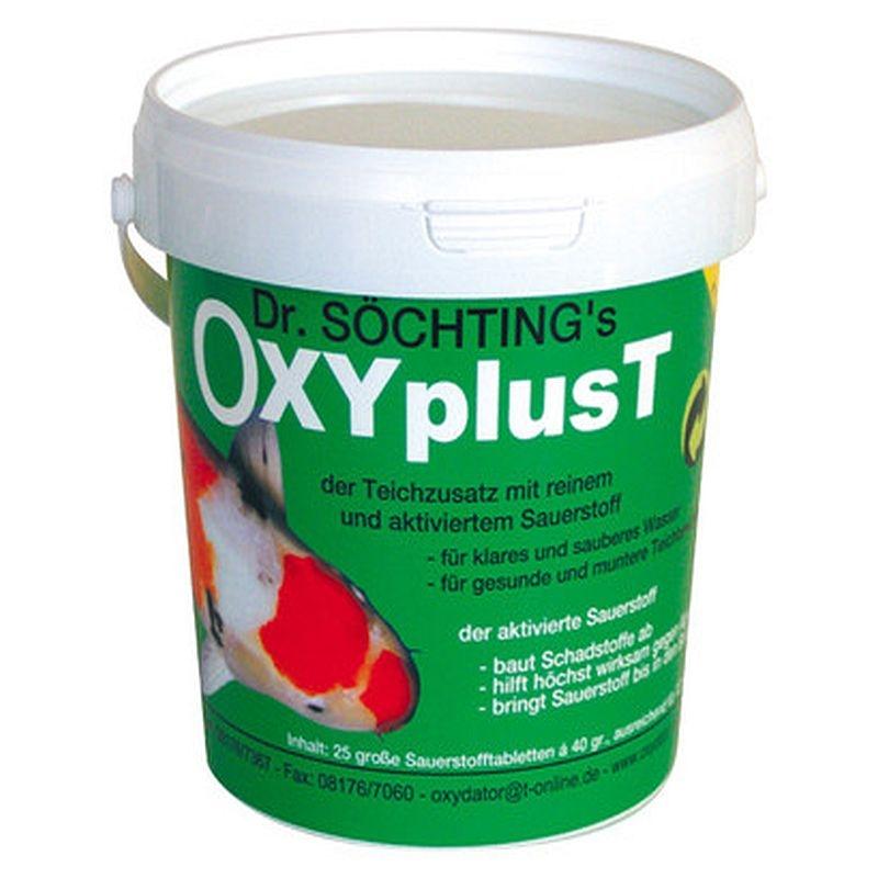 Söchting OXYplus T 1kg