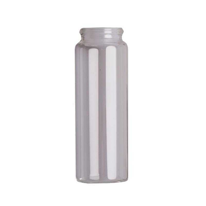 Söchting Oxydator Mini - Glasbehälter (Ersatzteil)