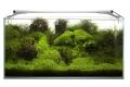 AquaEL LEDDY Slim 80-100 cm 32W plant
