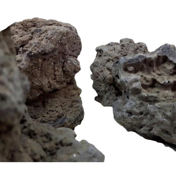 OrinocoDeco Reliefstein L 20-30 cm, 1 kg
