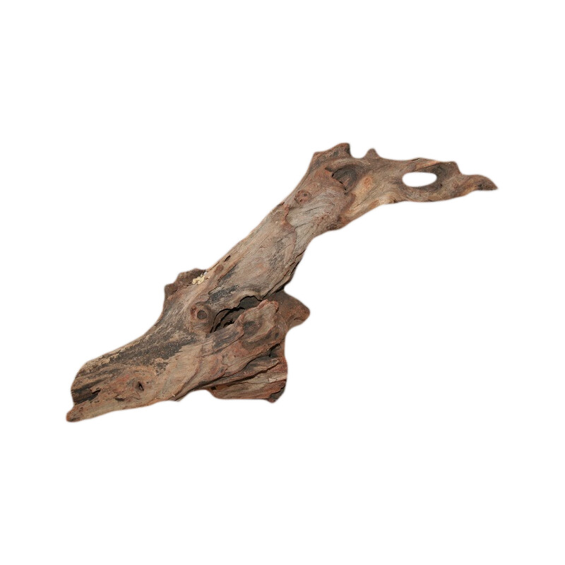 OrinocoDeco China Drift Wood M 30-50 cm