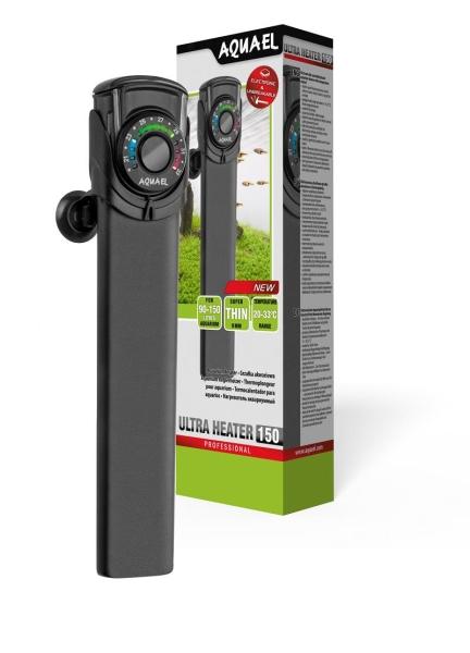AquaEl Ultra Heater 150 Watt