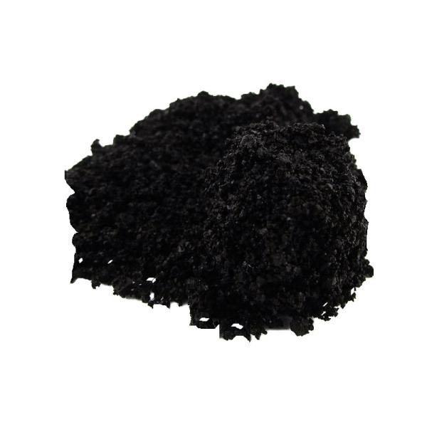 ROWAphos Phosphate