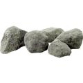 Mironekuton Steine verschiedene Größen