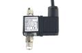 Bavaria Fluid Systems CO2 Magnetventil Nachtabschaltung Standard