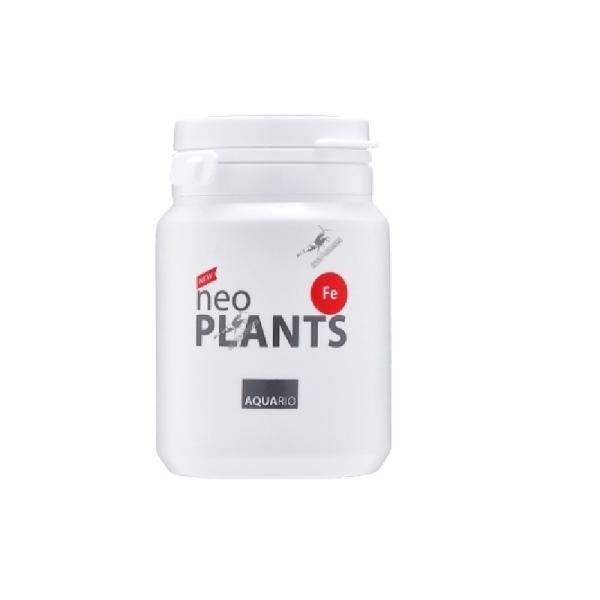 AQUARIO Neo Plants Tabs 70 Gramm