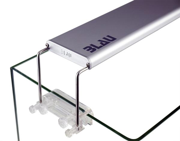 BLAU Mini Lumina 60 Top light seawater 60-80 cm