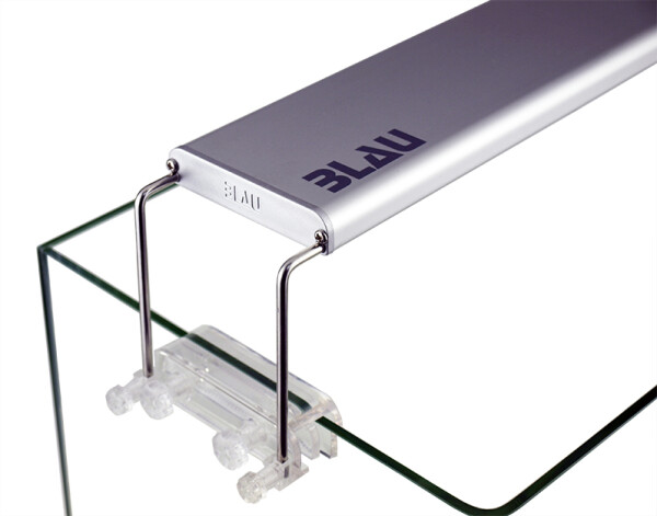 BLAU Mini Lumina 90 Aufsatzleuchte Süßwasser 90-110 cm