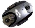 BLAU Mini External Filter EF-360