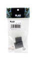 BLAU Surface Skimmer und Wartungskit