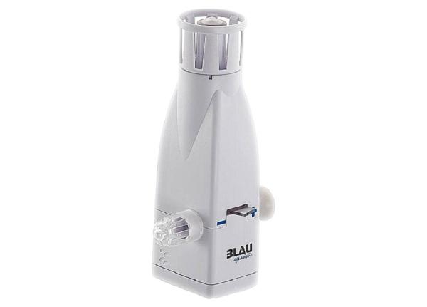 BLAU Surface Skimmer