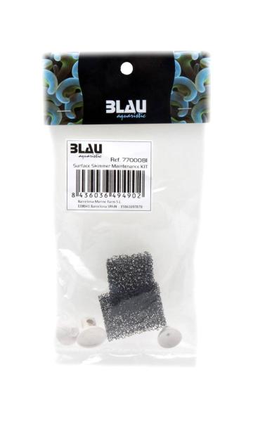 BLAU Surface Wartungskit