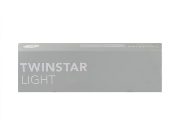 Twinstar LIGHT II 300ES