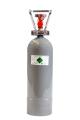 CO2 Anlage Hiwi 2000 Profi Stainless Steel