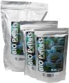 BLAU Biopellets Nitrate reduction