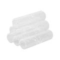 VIV Garnelenröhre aus Glas 3-fach/6-fach