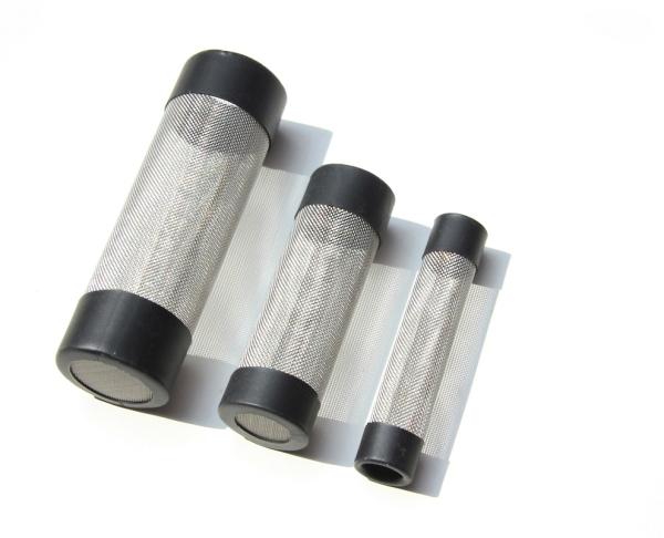 OrinocoGlass Filterguard S