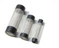 OrinocoGlass Filterguard M lang