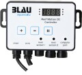 BLAU Complete set 80 litres with filter chamber sea water
