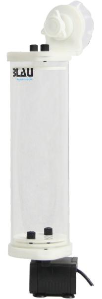 Blau Wirbelbettfilter FR-60