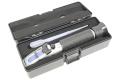 BLAU REEFractometer / Refraktometer für Meerwasser