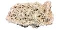 D-D Aquascaping Rock Large 20kg Box Meerwassergestein