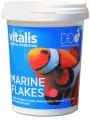 Vitalis Marineflakes verschiedene Größen
