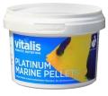 Vitalis Platinum Marine Pellets verschiedene Größen