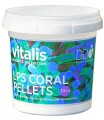 Vitalis LPS Coral Food 1,5mm 60g