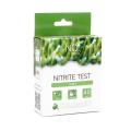 COLOMBO MARINE Nitrit Test