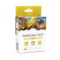 COLOMBO MARINE Ammoniak Test
