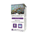 COLOMBO Mycosidol BioCure