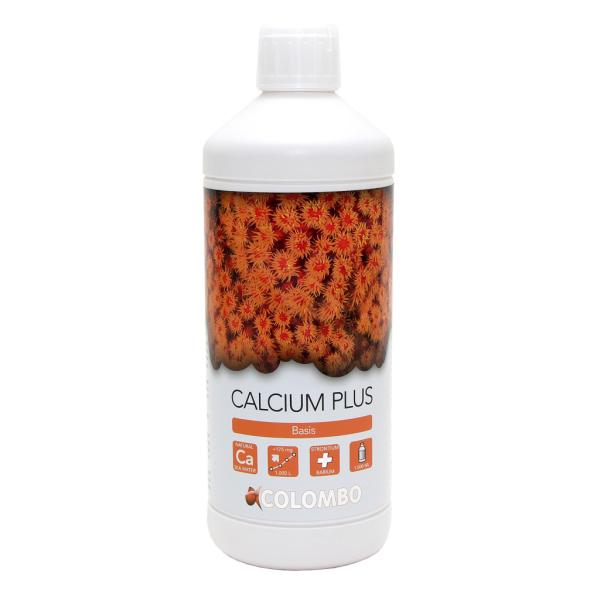 COLOMBO Marine Calcium Plus - 1000 ml Lösung