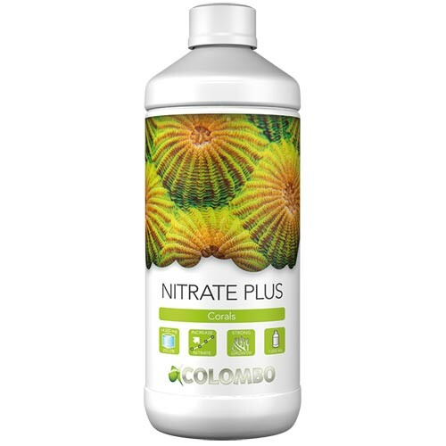 COLOMBO Nitrate Plus