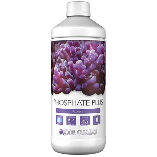 COLOMBO Phosphate Plus