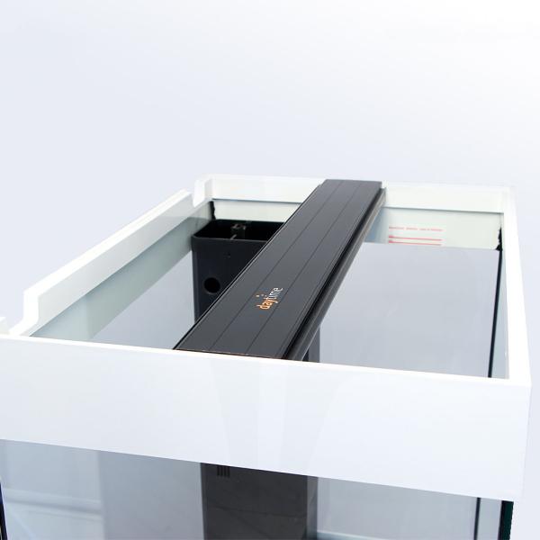 daytime Adapterprofile - passend für JUWEL®-Aquarien, Adapter-Profil JU55