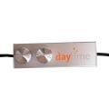 Daytime Dimm-Modul 1-Kanal