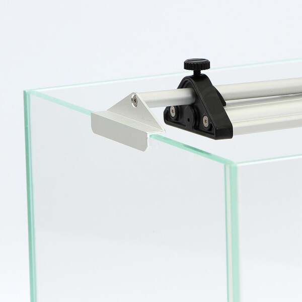 Daytime eco Universal-Adapter