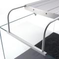daytime pendix Aufsetz-Adapter Set