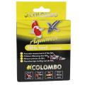 COLOMBO NH3 TEST Ammoniaktest