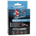 COLOMBO PO4 TEST Phosphattest
