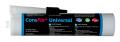 Grotech CoraFix universal 290ml schwarz
