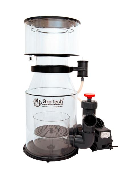 Grotech FoamMaster FM - 250